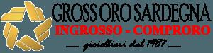 Gross Oro Sardegna